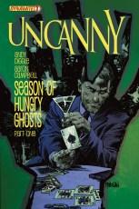 Uncanny01CovPanosian