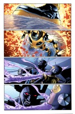 Uncanny_Avengers_17_Preview_2