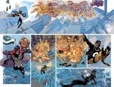 Uncanny_Avengers_18.NOW_Preview_3