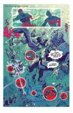Undertow01-pg2