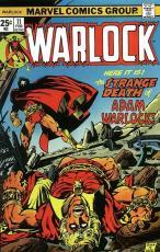Warlock11Cover