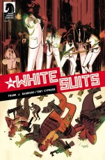 WhiteSuits1Cover