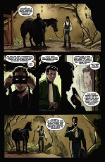 ZorroRidesVol02_Page_014