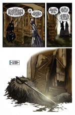 ZorroRidesVol02_Page_016