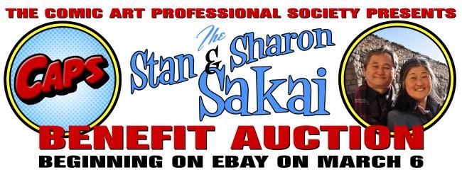 caps auction banner2