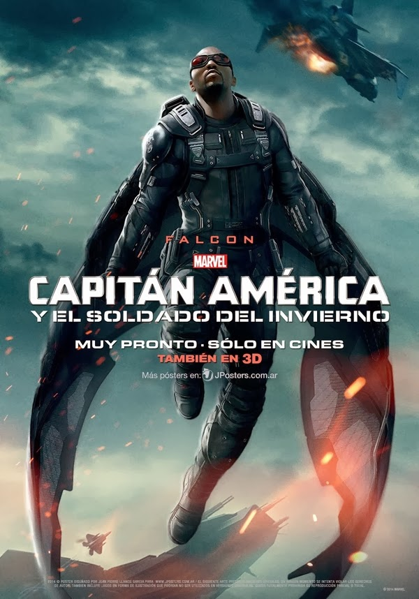 captain_america_the_winter_soldier_ver20_xlg__scaled_600