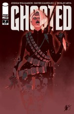 ghosted-07