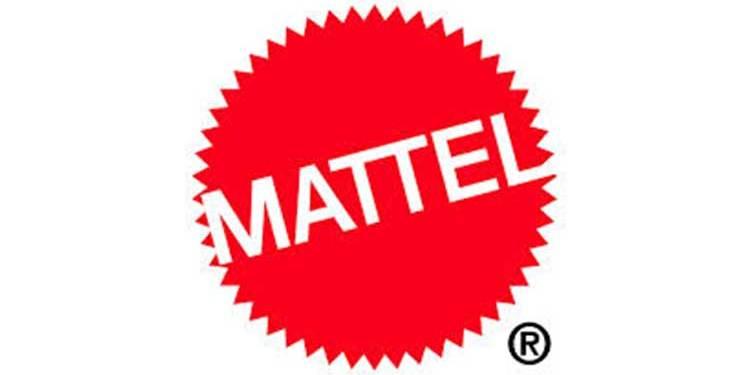 mattelLARGE