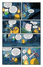 AdventureTime_26_PRESS-10