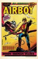 Airboy_v1-9