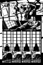 All-New_X-Men_25_Preview_Adams_NotFinal