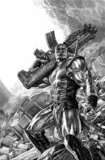 All-New_X-Men_25_Preview_Bermejo_NotFinal