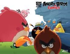 AngryBirds01-cvrA-copy