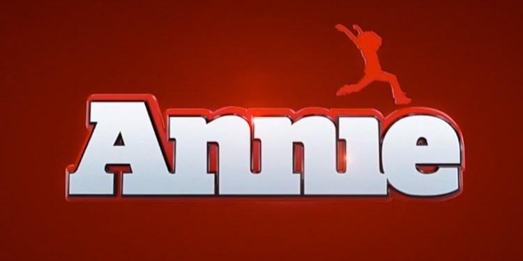 AnnieTrailer-ARTICLEIMAGE