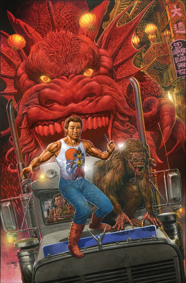 BOOM_Big_Trouble_in_Little_China_001_C
