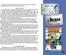 BatmanSilverAge-10