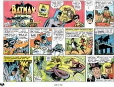 BatmanSilverAge-19