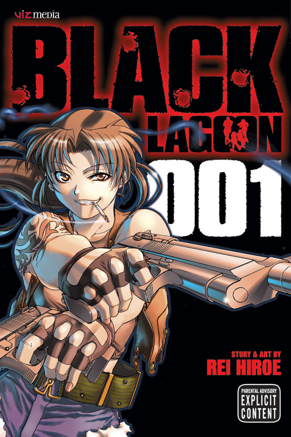 BlackLagoon_GN01_Cover