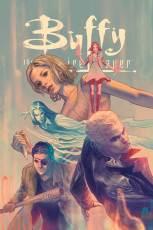 BuffyS10_4