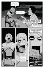 Copernicus_Jones_Robot_Detective_02-5