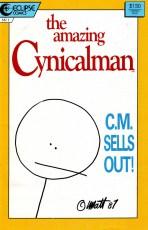 Cynicalman1Cover