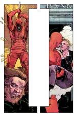 Daredevil_1.50_Preview_3