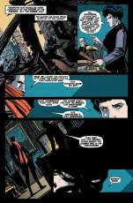 DarkNights-Prev_Page_010