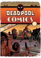Deadpool_27_Adams_Variant