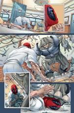 Deadpool_27_Preview_6