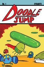 DoodleJump01-Cov-Gran