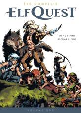 ElfQuest_Complete_TPv1