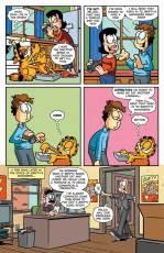 Garfield_23_press-7