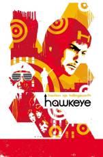HAWKEYE2012021_COV