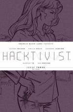 Hacktivist_003_cover