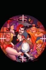 Harley Quinn_4_cover