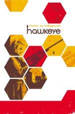 Hawkeye_18_cover