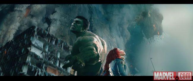 HulkBlackWidow