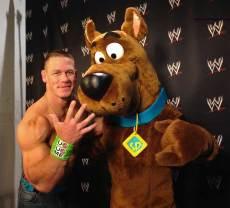 John-Cena-Scooby
