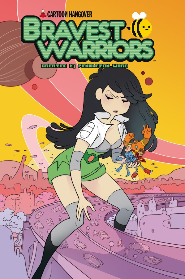KABOOM_Bravest_Warriors_021_A