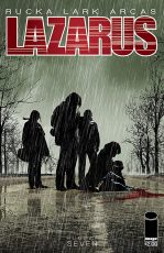 Lazarus07-Cover-91a0c