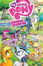 MLP_FF-TPB-cover-copy