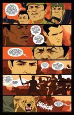 MercenarySea-02-pg2