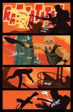 MercenarySea-02-pg5