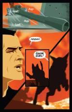 MercenarySea-02-pg6