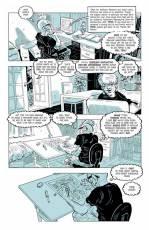 MinimumWage3-pg6