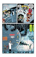 PPG_07-5