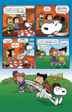 Peanuts_V3_PRESS-12
