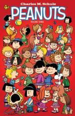 Peanuts_V3_cover