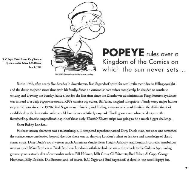 Popeye_ClassNewsV1-8