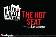 RLP-009-The-Hot-Seat-ENG-2